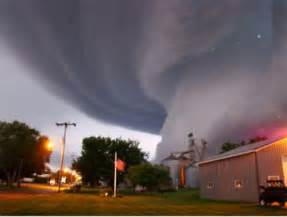 amazon black friday movie lightning science project idea amazing natural disasters tornadoes