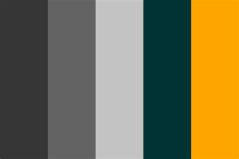 color palette for website terix web palette color palette
