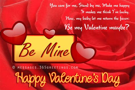 valentines day messages s day archives 365greetings