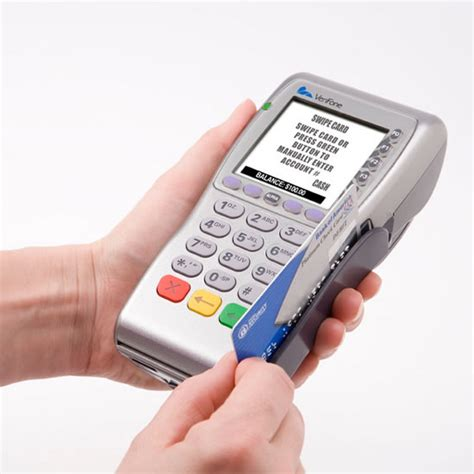 verifone vx670 needs to be replaced upgrade now eftpos pro