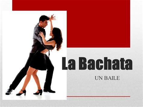 vestidas para un baile 8417088148 glosas para presentar un baile la bachata un baile ppt descargar