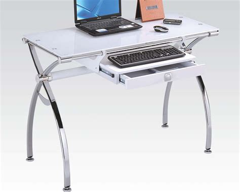 cheap modern desk cheap modern desk desks cheap modern computer desk in