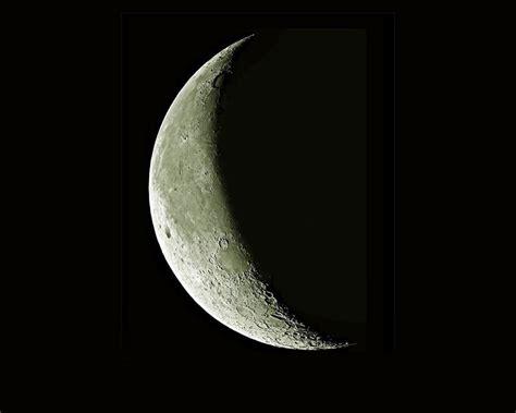 cuarto menguante y cuarto creciente astronom 237 a de c 243 rdoba 191 cuarto creciente o cuarto menguante