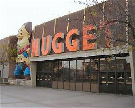 Sparks Nevada Casinos Hotels Reviews Map And Photos Nugget Buffet Reno