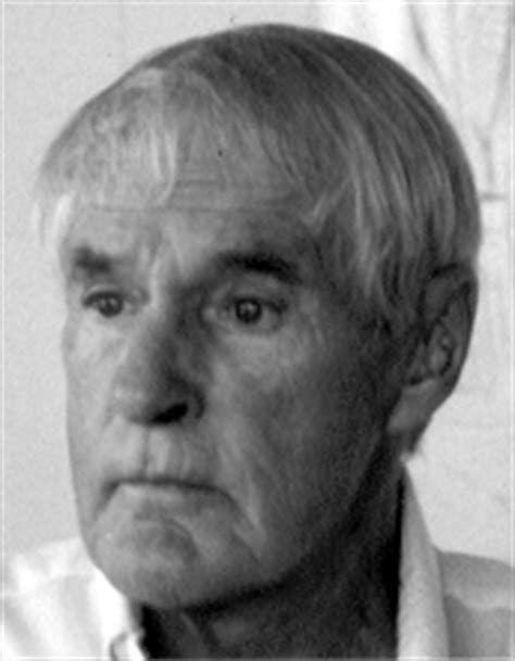 Timothy Leary Wikipedia The Free Encyclopedia | timothy leary simple english wikipedia the free