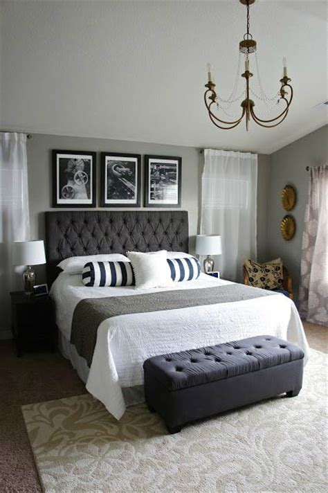 how to decorate a bed how to decorate a bedroom decoholic