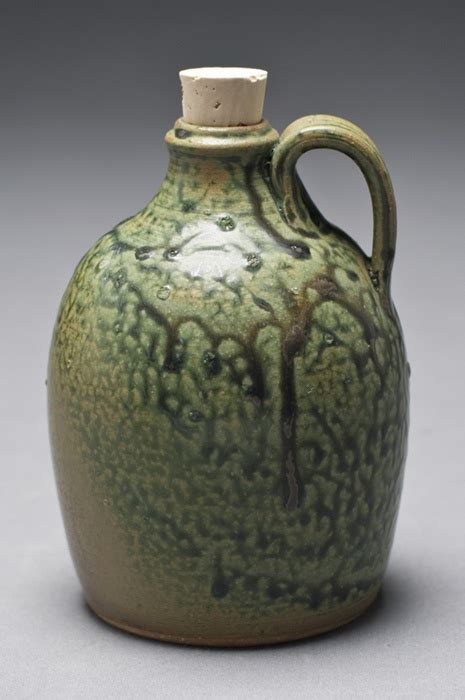 Fabulous Ceramics By Grove by 179 Best Nc Pottery Seagrove Central Nc Images On