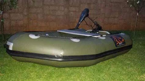 inflatable boat motor battery other fishing 2 5m inflatable boat 102ah battery