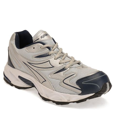 sparx sport shoes sparx navy sport shoes price in india buy sparx navy