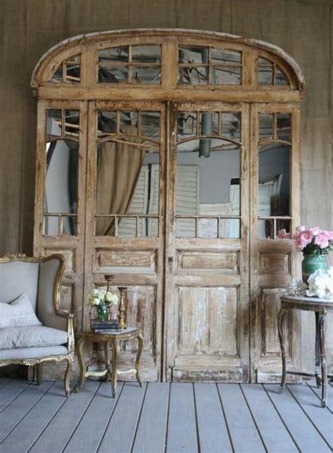 Homeofficedecoration Variety Of Vintage Interior Doors Vintage Interior Door