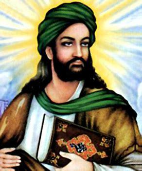 biography muhammad the prophet prophet muhammad by comradesch on deviantart