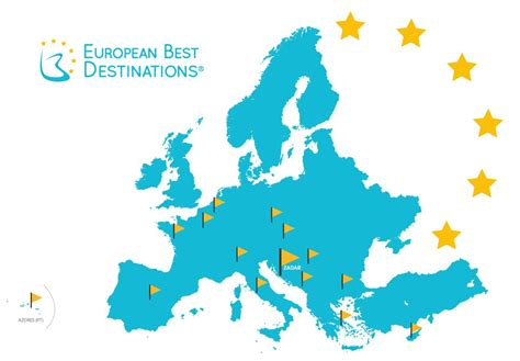 Best Mba Europe 2016 by Athens The Second Best European Destination For 2016