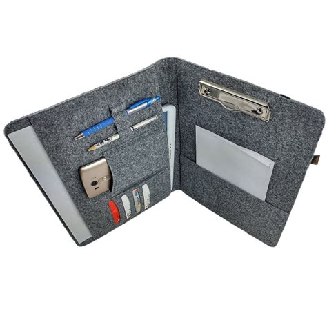 case organizer protector macbook laptop