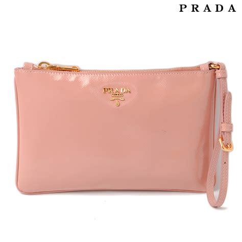 Cluth Bag Import 1672 prada silk clutch bag