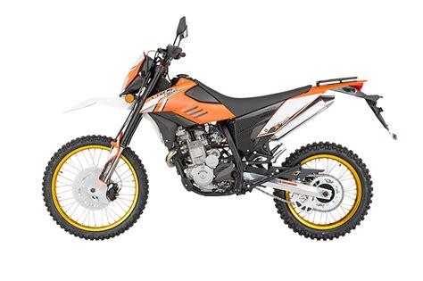 cross motosiklet modelleri mondial motor