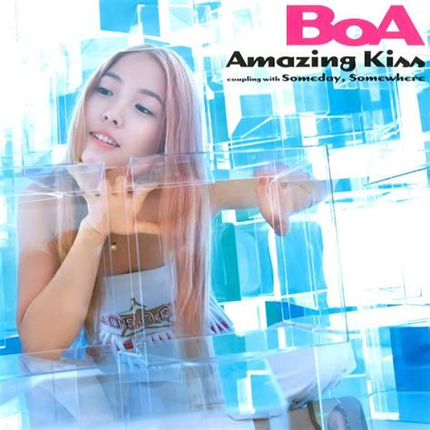 boa listen to my version of boa 214 jpopasia