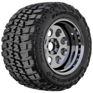 Truck Tires Mud Terrain Federal Couragia Mt Mud Terrain Tire 33x12 50r20 114q
