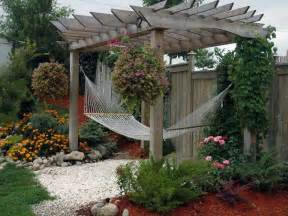 Landscaping Backyard Ideas Inexpensive 1000 Cheap Landscaping Ideas On Landscaping Ideas Backyard Landscaping And