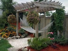 1000 cheap landscaping ideas on pinterest landscaping ideas