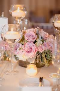 wedding centerpieces fabulous floating candle ideas for weddings mon cheri