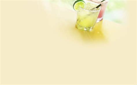 free powerpoint templates food and beverage ppt背景图片大全 淡雅ppt背景图片大全 感人网
