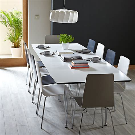 buy house by lewis lia 10 seater extending dining