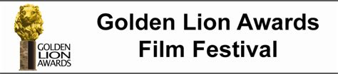 golden lion film festival golden lions awards greater cincinnati high school film
