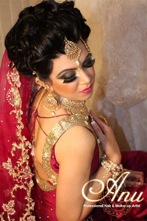 muslim bridal hairstyles for hair muslim bridal hairstyles for hair hairstyles