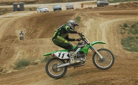 types of motocross bikes types of dirt bikes it still runs