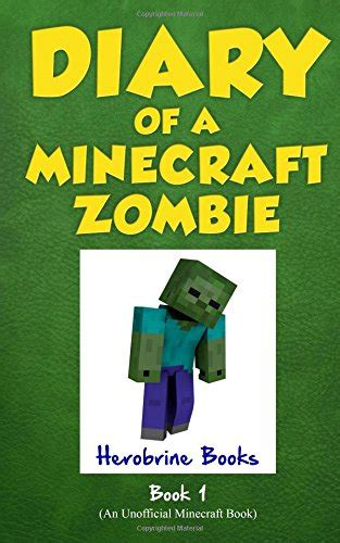book for diary of a minecraft evoker 6 evoker s diary books science fiction sci fi books for imagination