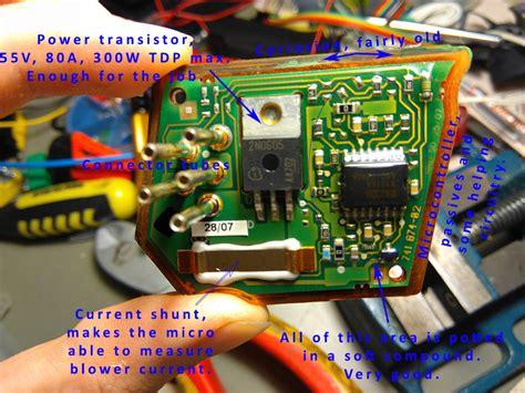 bmw e39 alarm wiring diagram www jzgreentown