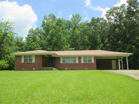 Houses For Sale In Tupelo Ms by Tupelo Mississippi Reo Homes Foreclosures In Tupelo