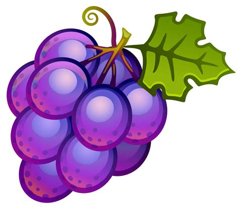 free clipart pictures free grapes clipart pictures clipartix
