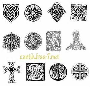 celtic tattoo ideas on womnn s body tattoo designs