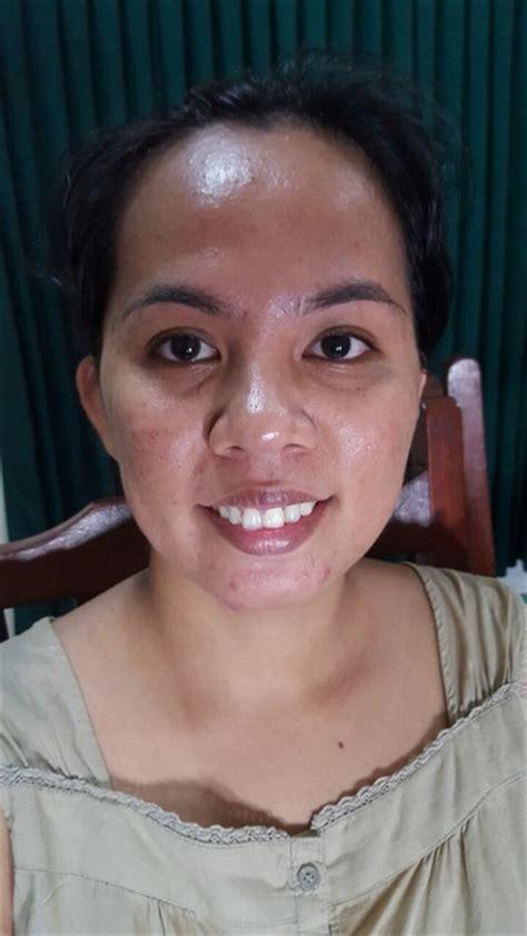Make Up Irwan Team elisabeth sitinjak 16016 eppy make up artist team