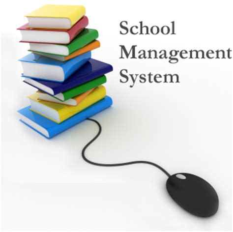 best management school school management system project in c projectsgeek