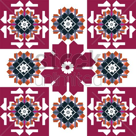 floral pattern design png pattern design vector png