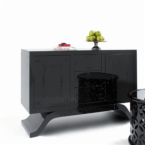 creative cabinets and design creative cabinet design for a modern home