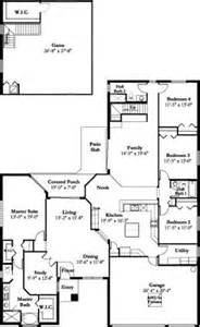 mercedes homes floor plans 2006 mercedes homes floor plans 2006