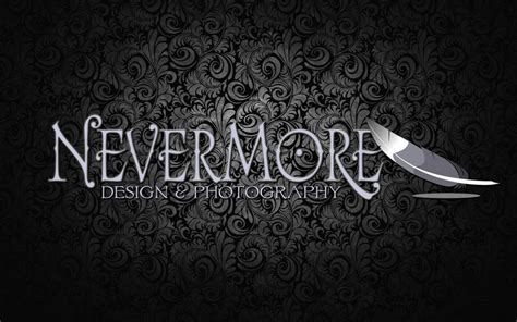texture for logo business logo with texture by beruud on deviantart