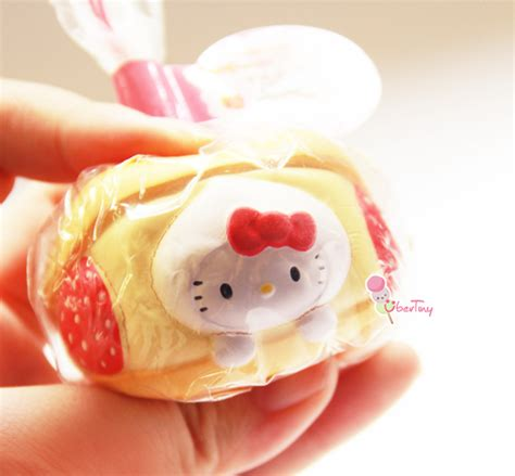 Sale Sqiuishy Cake Hk Squishy Hk hello creuff licensed squishy 183 uber tiny 183 store powered by storenvy