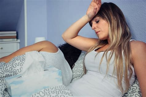 Schwindel Nach Grippe M 246 Gliche Ursachen Amp Behandlungstipps