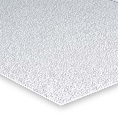frp ceiling panels fiberlite 174 frp moisture and impact