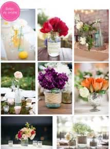 De bodas sencillas related keywords amp suggestions decoracion de