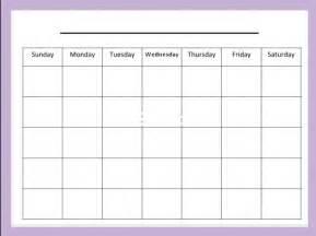 sports calendar template 17 best ideas about blank calendar on