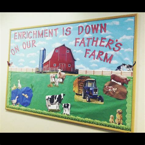 farmers weekly xmas theme 45 best images about preschool bulletin board on before christian school