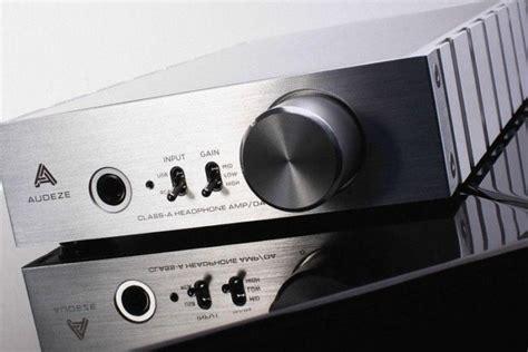 best audiophile headphone dac audeze dac headphone audiophile headphones