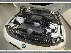 2 0 liter di twinpower turbocharged dohc 16 valve vvt 4