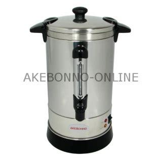 Geepas Stainless Steel Coffee Grinder Gilingan Kopi Listrik Gcg274 peralatan minum akebonno coffee tea boiler zj88
