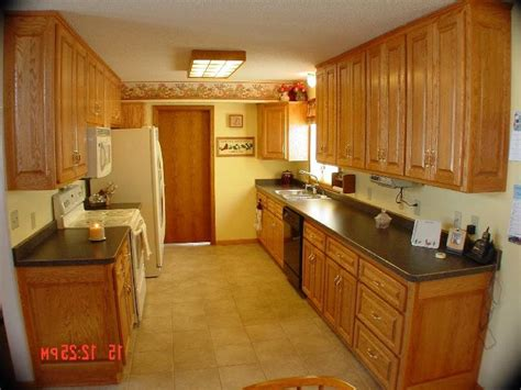 kitchen renovation photos afreakatheart photos of renovated galley kitchens